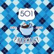 iheartretail Profile: 501 Pharmacy