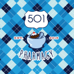 iheartretail Profile: 501 Pharmacy