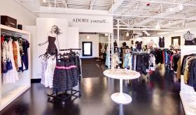 {Sale Alert} Once-a-Year Bag Sale at ADORE North Raleigh