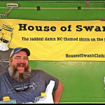 {Local Brands} House of Swank