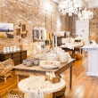 Threve Mercantile: Bringing a Fresh Look to Interiors in Downtown Wilmington