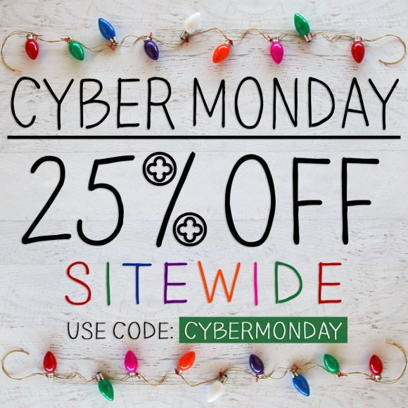 Cyber Monday savings from independent retailers across NC