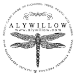 Aly Willow: Returning to Clean Living