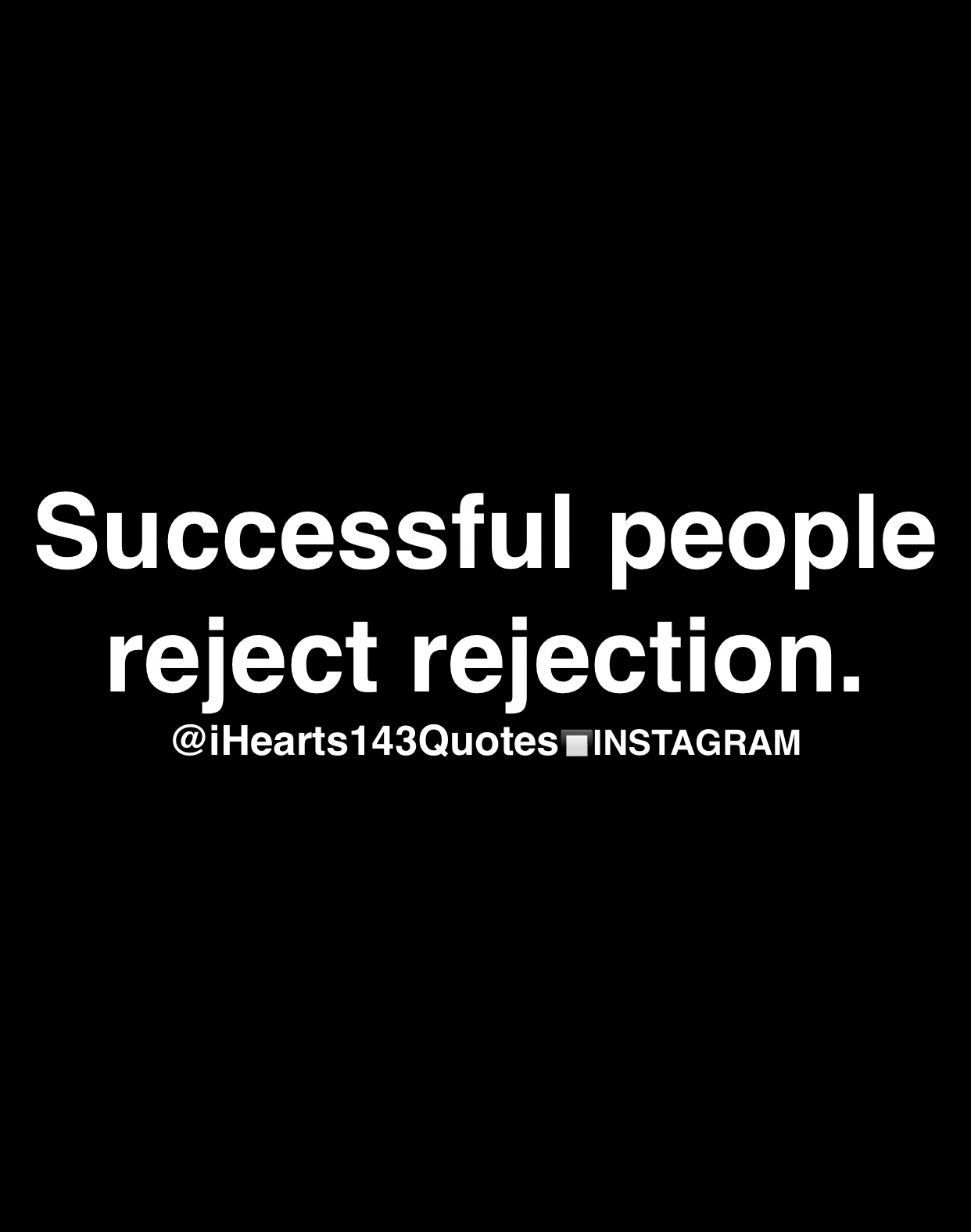 Quotes About Rejection : quotes, about, rejection, Inspirational, Quotes, Rejection, Richi, Quote