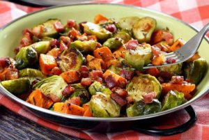 paleonewbie-brussels-sprouts-flavor-bombs-1266x850