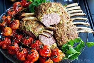 crusted-lamb-rack-h