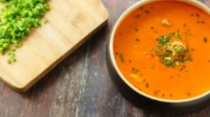 curried-pumpkin-soup-with-chicken-1-600x903