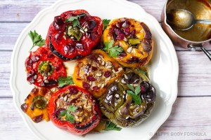 pork-mince-recipes-stuffed-peppers-900-h