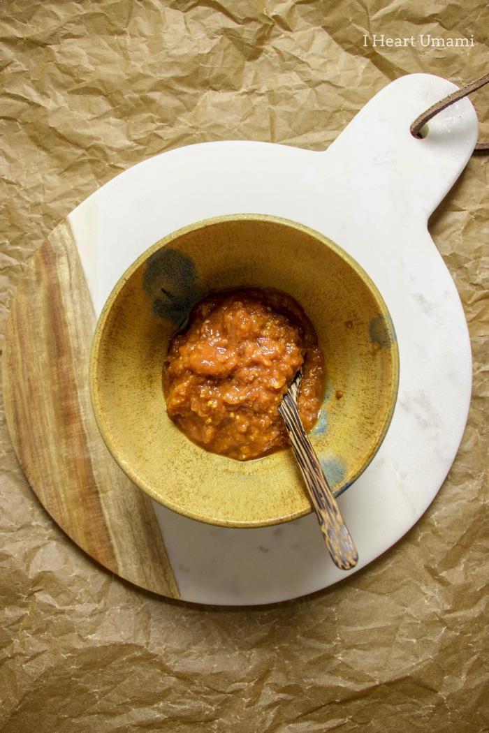 Chinese Sesame Chicken Sauce recipe Paleo Whole30 Gluten Free friendly