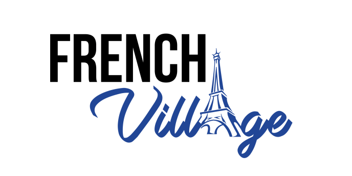 french-villageok