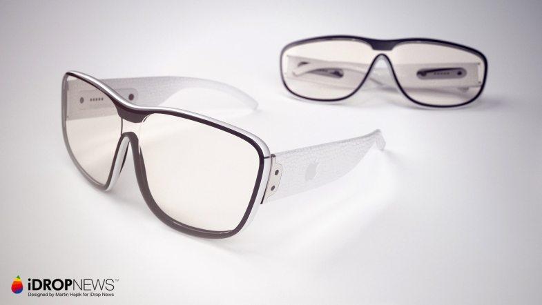 dbeec65806622 ... lentes especiais para óculos de realidade aumentada. O fato foi  confirmado ontem (29) por meio da agência de notícias Reuters e, como de  costume, ...