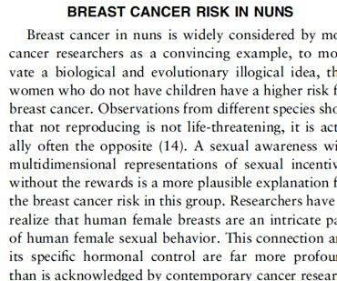 Cancer Essay Essay On Cancer Types Causes And Treatment Breast