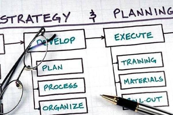 Business plan writing services dallas tx to us