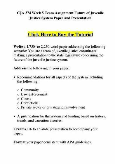 Example Of A Research Paper Prospectus