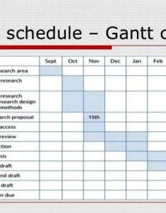 Phd plan editable gantt chart template on creately also research rh velodromodimontichiari
