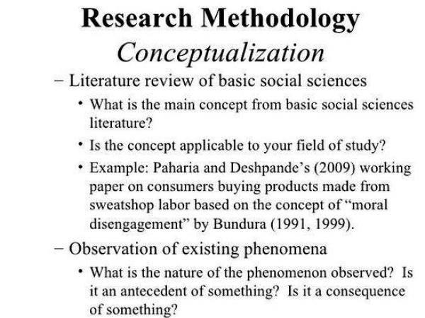 Literature based dissertation methodology help You will analyse each type
