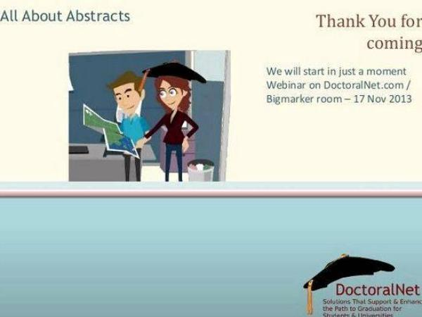 Path to success game write a doctoral dissertation research graduate successfully, you