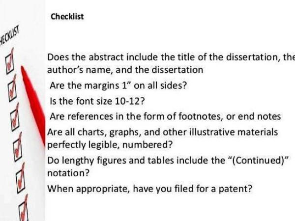 Phd dissertation topics in hrm then reward when