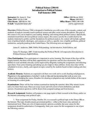 Apa Format Essay Example Paper Resume Template Sample