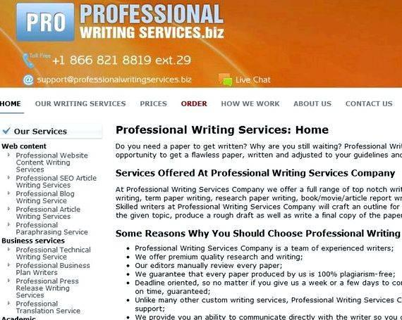 professional essay writing tips If you need to compose an autobiography essay for college, here given is a very helpful and practical manual that will help you to write a good essay.