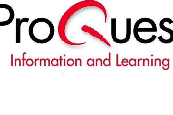 Search proquest dissertations