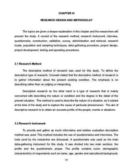 Research Essay Paper Show On The Road Thesis Data Gathering
