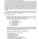 Writing a research proposal phd