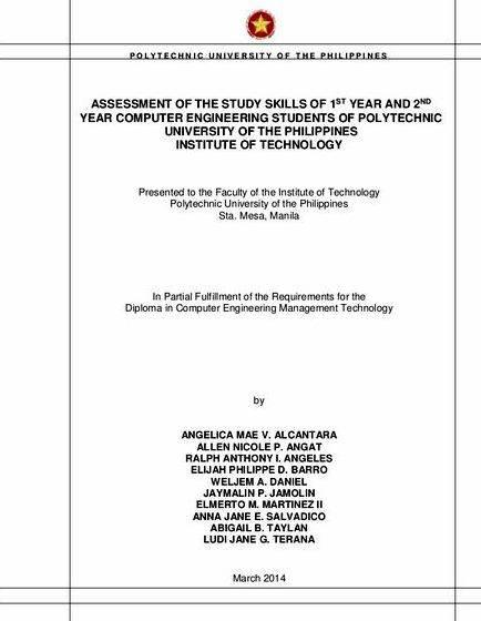 Graduate And Professional School Application Essay Psychology Are