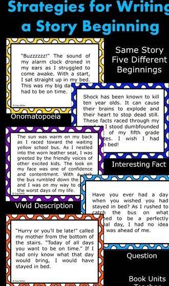 Writing Mystery Story Ideas Year 600 EssayPaper Org