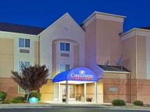 3 Star Hotels In Albuquerque Nm 2018 World'