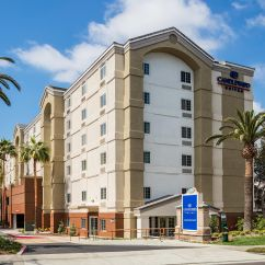 Anaheim Hotels With Kitchen Near Disneyland Best Design Software Candlewood Suites Resort Area Extended Stay Hotel In California
