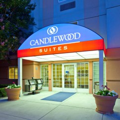Anaheim Hotels With Kitchen Near Disneyland Metal Wall Tiles For Candlewood Suites Garden Grove Area Extended Stay Hotel In