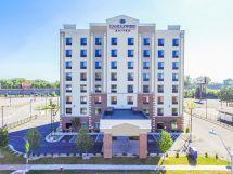 Hartford Connecticut Hotel 2018 World' Hotels