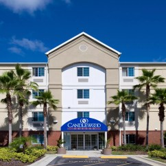Hotels With Full Kitchens In Orlando Florida Kitchen Range Hood Lake Mary Candlewood Suites Extended Stay Hotel