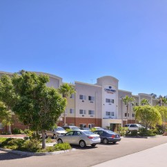 Hotels With Kitchens In San Diego Kitchen Cabinet Outlet Nj Candlewood Suites City Hotel Full