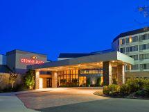 Holiday Inn Express New