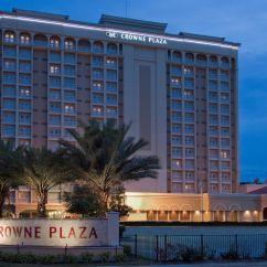 Hotels With Full Kitchens In Orlando Florida Rustic Tiles Kitchen 查找orlando 酒店 Florlando Top 32 Ihg酒店 Crowne Plaza 奥兰多 Downtown