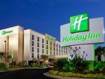 Holiday Inn Atlanta
