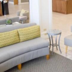 Sofa And Chairs Bloomington Mn Mid Century Modern Cheap Holiday Inn Blmgtn Arpt South Mall Area Hotel By Ihg