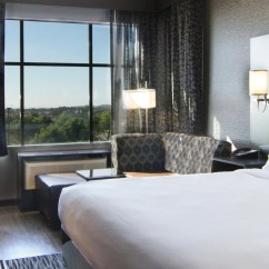 Hotels With Kitchens In San Diego Kitchen Paint Holiday Inn Carlsbad 酒店 酒店客房价格