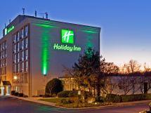 Holiday Inn Cherry Hill NJ