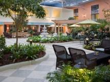 Holiday Inn Club Vacations Orange Lake Resort Orlando