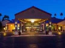 Holiday Inn Club Vacations Desert Resort