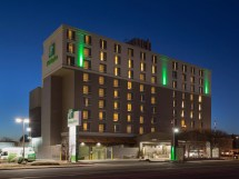 Holiday Inn Cherry Creek Denver