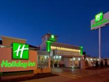 Holiday Inn Hotel Durango