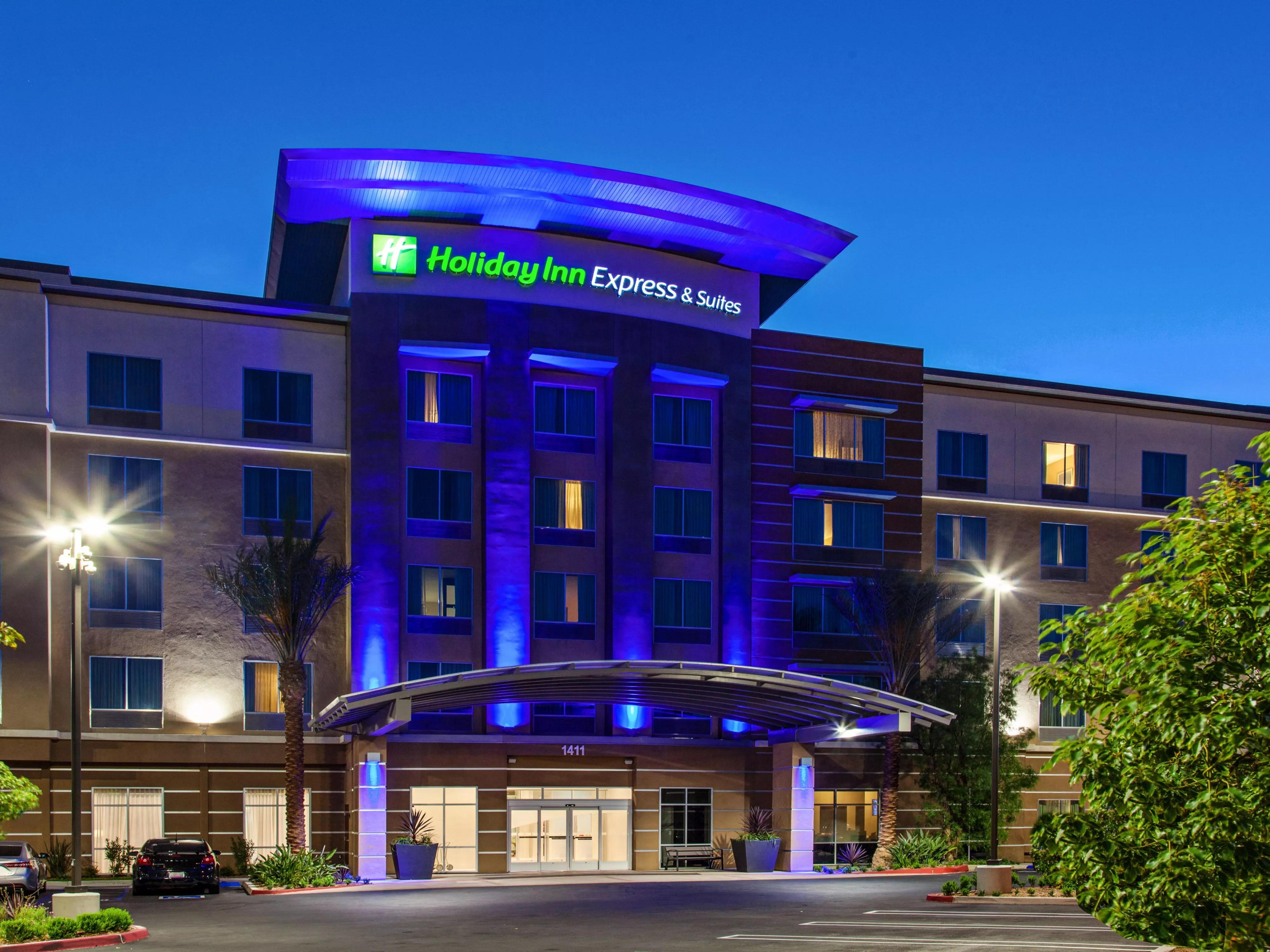 anaheim hotels with kitchen near disneyland cabinets dayton ohio holiday inn express suites resort area hotel by ihg