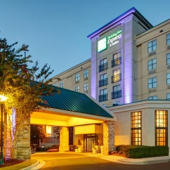 Hotels With Kitchens In Atlanta Ga Kitchen Chairs Wheels Staybridge Suites Extended Stay By Ihg
