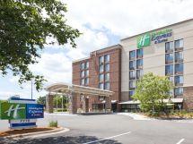 Holiday Inn Express Bloomington MN