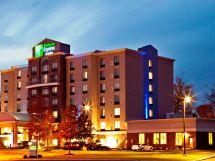 Romantic Hotels In Columbus Ohio 2018 World'