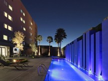 Holiday Inn Express & Suites Hotels Hermosillo